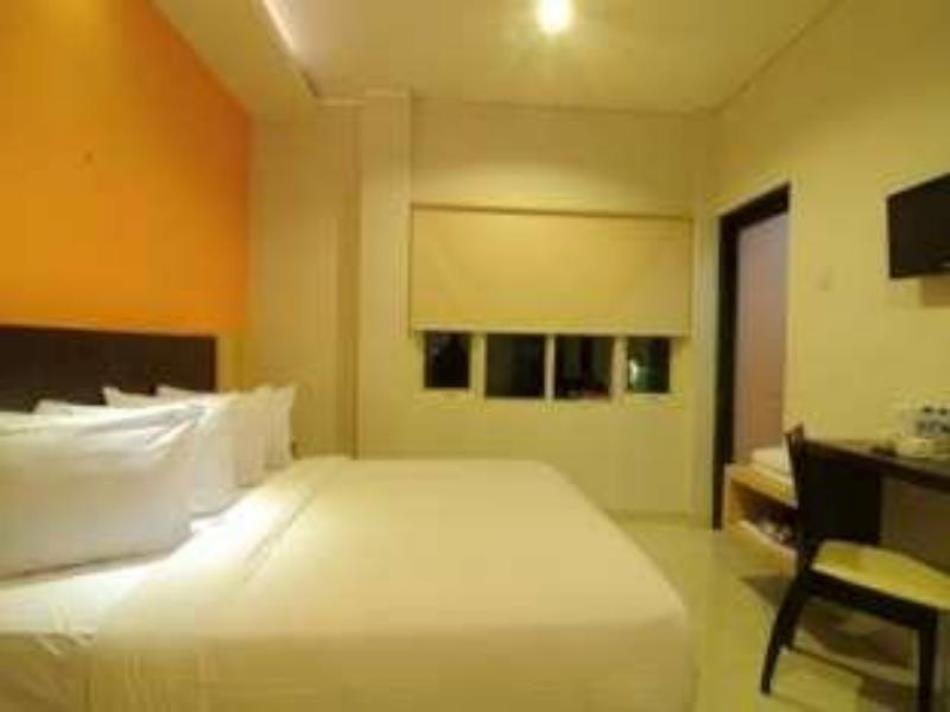 Dalu Hotel