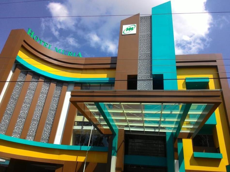 Muria Hotel