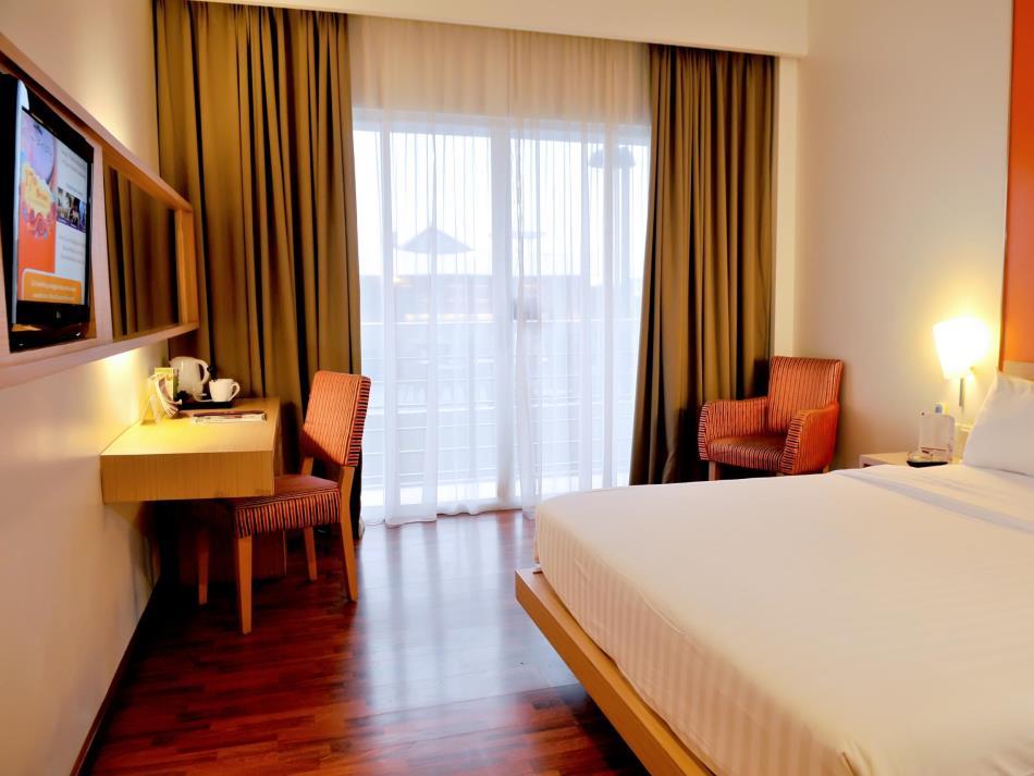 Quest Hotel Semarang